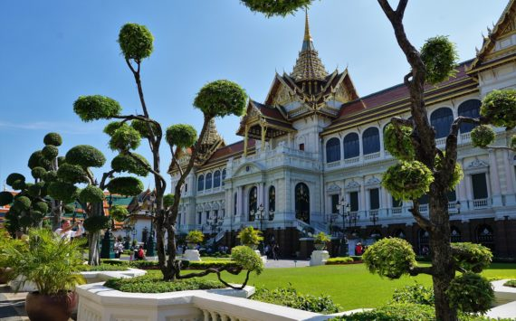 Bangkok Full Travel Guide | Bangkok Tourism