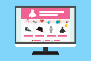 NishuHossain| How to Shop Online Like A Pro, All Online Shopping Tips and Tricks