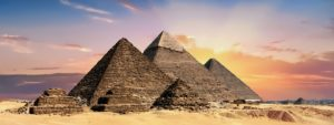 NishuHossain| The 10 Best Places to Travel in 2019- Egypt