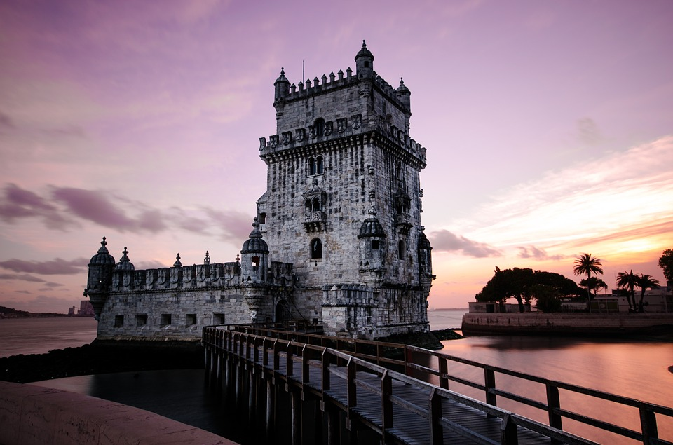 The 10 Best Places to Travel in 2019- Portugal