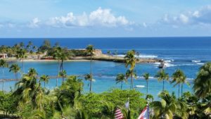 NishuHossain| The 10 Best Places to Travel in 2019:Puerto Rico