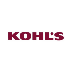 Nishu Hossain The Top Online Shopping Sites, Kohls.com