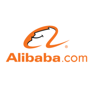 Nishu Hossain Top Online Shopping Sites, Alibaba.com
