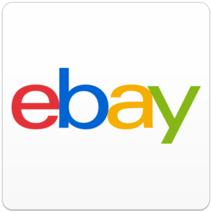 Nishu Hossain Top Online Shopping Sites, eBay.com